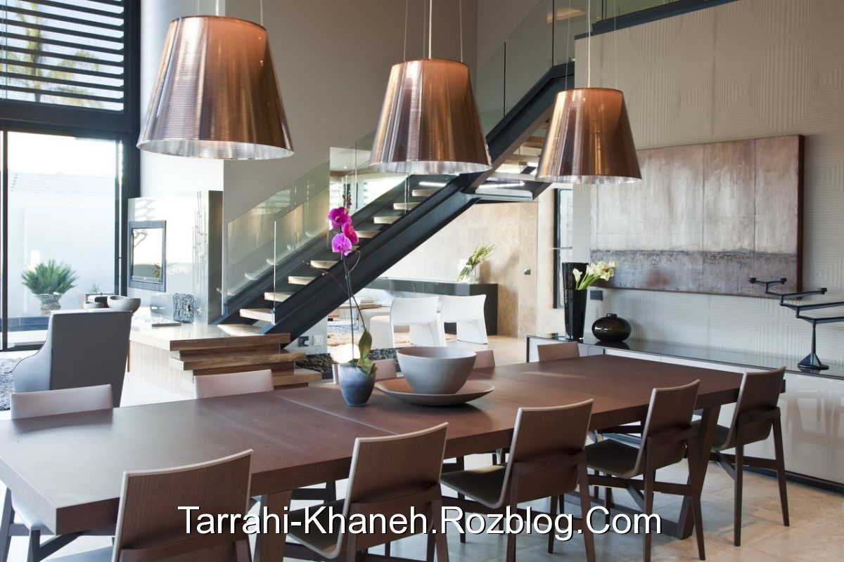 http://rozup.ir/up/tarrahi-khaneh/Pictures/Dining-Room-Designs/Dining-Room-Ideas/contemporary-dining-room-ideas-20131.jpg