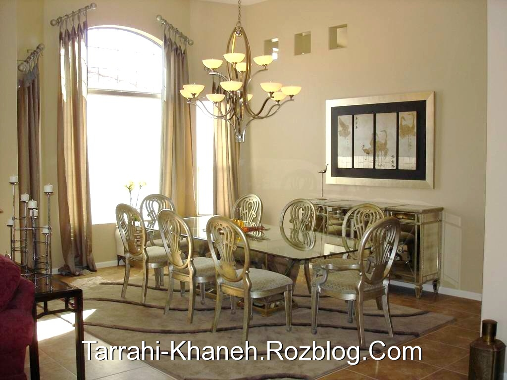 http://rozup.ir/up/tarrahi-khaneh/Pictures/Dining-Room-Designs/Dining-Room-Ideas2/magnificent-unique-dining-room.jpg
