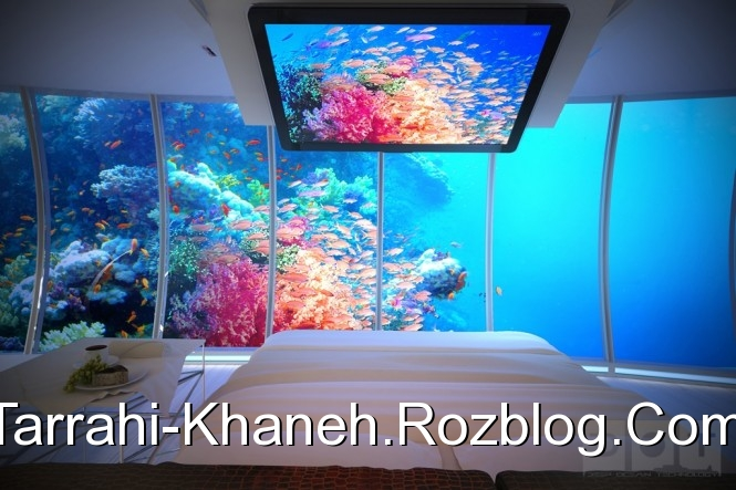 http://rozup.ir/up/tarrahi-khaneh/Pictures/Future-Buildings/future-hotel/Underwater-bedroom-aquarium-walls-665x443.jpeg
