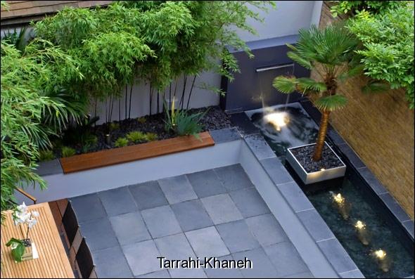 http://rozup.ir/up/tarrahi-khaneh/Pictures/Garden-Design/Small-Garden/ber_image06.jpg
