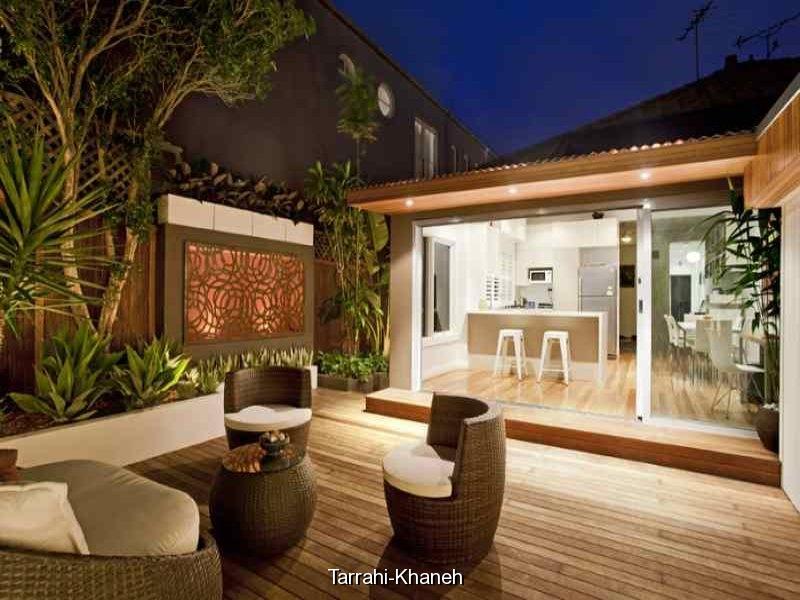 Http://rozup.ir/up/tarrahi-khaneh/Pictures/Garden-Design
