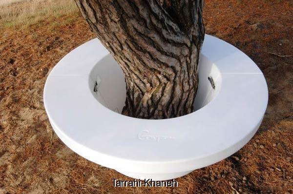 http://rozup.ir/up/tarrahi-khaneh/Pictures/Garden-Design/tree-pot31.jpg