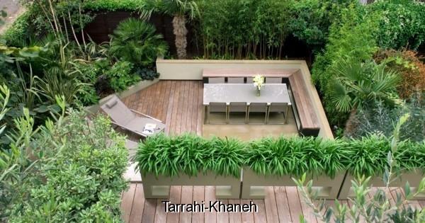 Tarrahi-Khaneh.rozblog.com