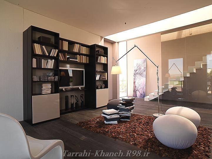 http://rozup.ir/up/tarrahi-khaneh/Pictures/General/Bookshelves-As-Room-Focus/2535191537_f646bc8116_o.jpg