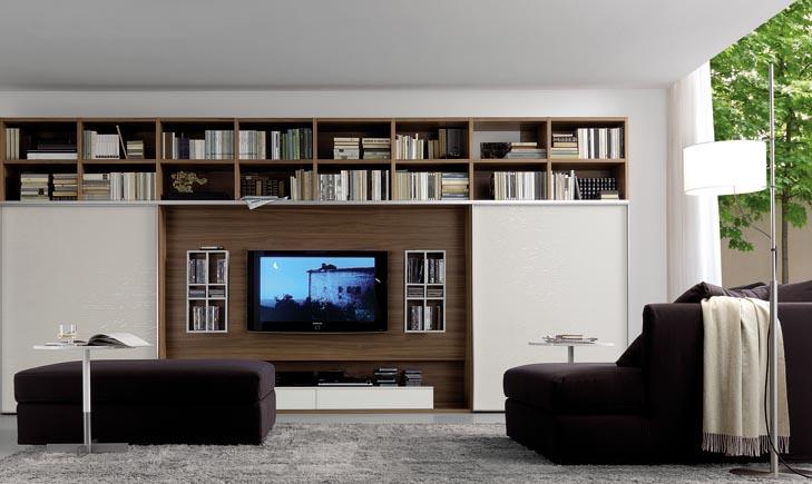 http://rozup.ir/up/tarrahi-khaneh/Pictures/General/Modern-Wall-Units/22.jpg