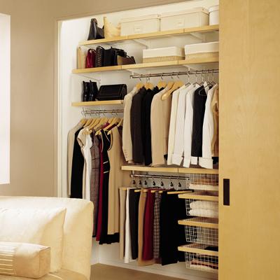http://rozup.ir/up/tarrahi-khaneh/Pictures/General/Wardrobe/Elfa_Closet_Organizing_System.jpg