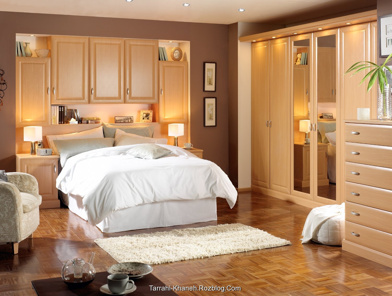 http://rozup.ir/up/tarrahi-khaneh/Pictures/General/home-wallpaper/bedroom-designs-ideas-2.jpg