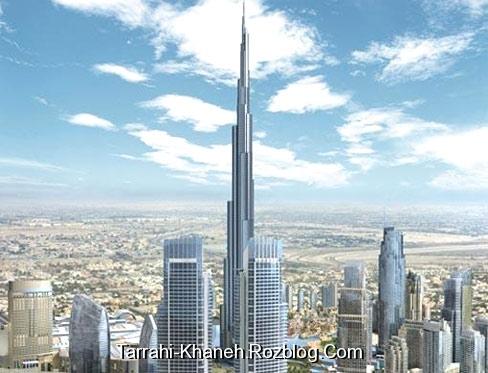 http://rozup.ir/up/tarrahi-khaneh/Pictures/General/khalifeh-dobay/burj-place-dubai-715605.jpg