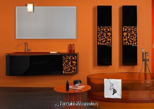 http://rozup.ir/up/tarrahi-khaneh/Pictures/General/servis-behdashti/colorful-bathroom-vanity-orange-2.jpg