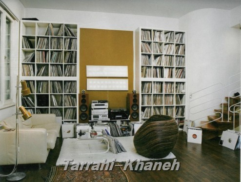 http://rozup.ir/up/tarrahi-khaneh/Pictures/Home-Office-Designs/Workspaces-of-Composers-DJs-and-Music-Enthusiasts/811_494x373.jpg