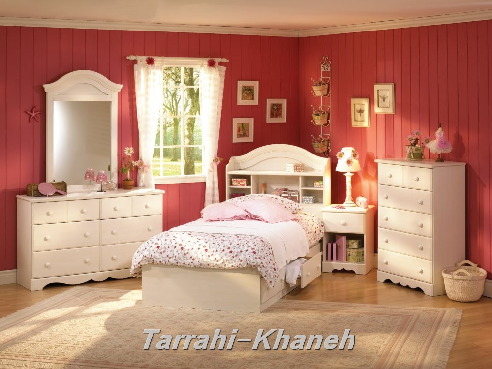 http://rozup.ir/up/tarrahi-khaneh/Pictures/Kids-Room-Designs/Kids-Room-Ideas-2/kidsroom8.jpg