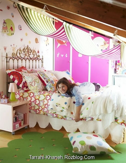 http://rozup.ir/up/tarrahi-khaneh/Pictures/Kids-Room-Designs/otagh-khab-koodak-dokhtar/5.jpg