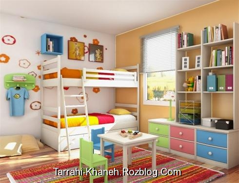 http://rozup.ir/up/tarrahi-khaneh/Pictures/Kids-Room-Designs/otagh-koodak/Safe6345463118220.jpg