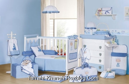 http://rozup.ir/up/tarrahi-khaneh/Pictures/Kids-Room-Designs/otagh-nozad/29561.jpg