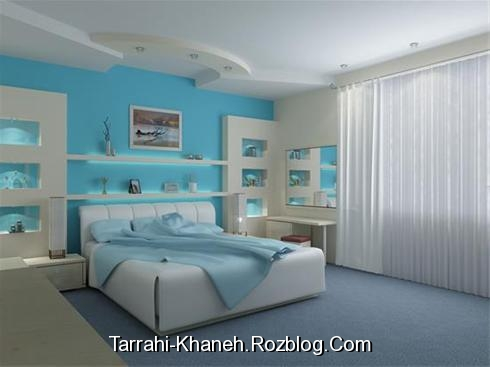 http://rozup.ir/up/tarrahi-khaneh/Pictures/Kids-Room-Designs/rang-otagh-khab/Safe6352351104860.jpg
