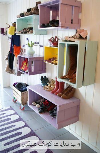 http://rozup.ir/up/tarrahi-khaneh/Pictures/Kids-Room-Designs/tazein-otaghe-koodak/sakht-ghafase-14.jpg