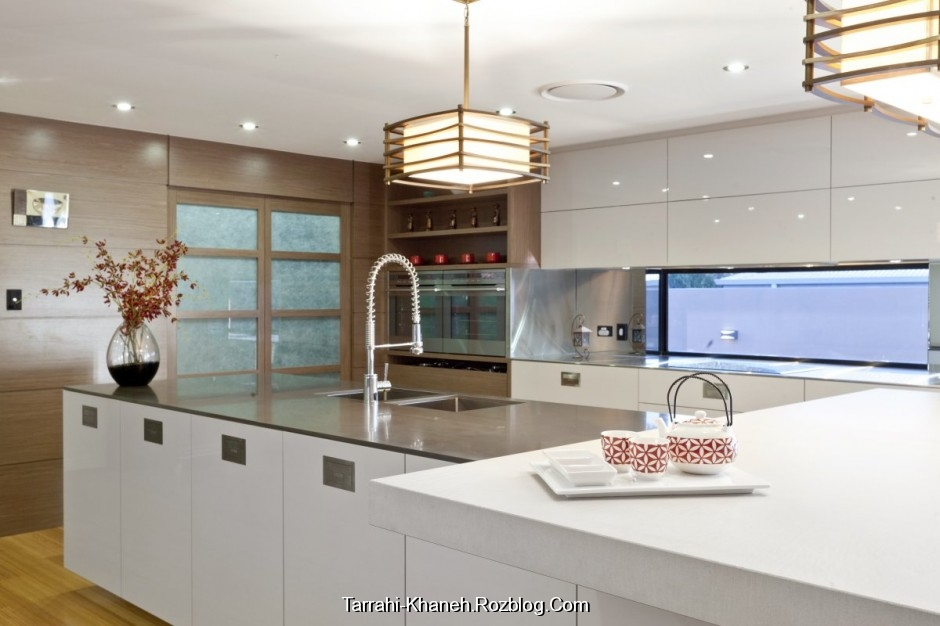 Kitchen Top Up : rozup.ir/up/tarrahi-khaneh/Pictures/Kitchen-Designs/kitchen-design/Top ...