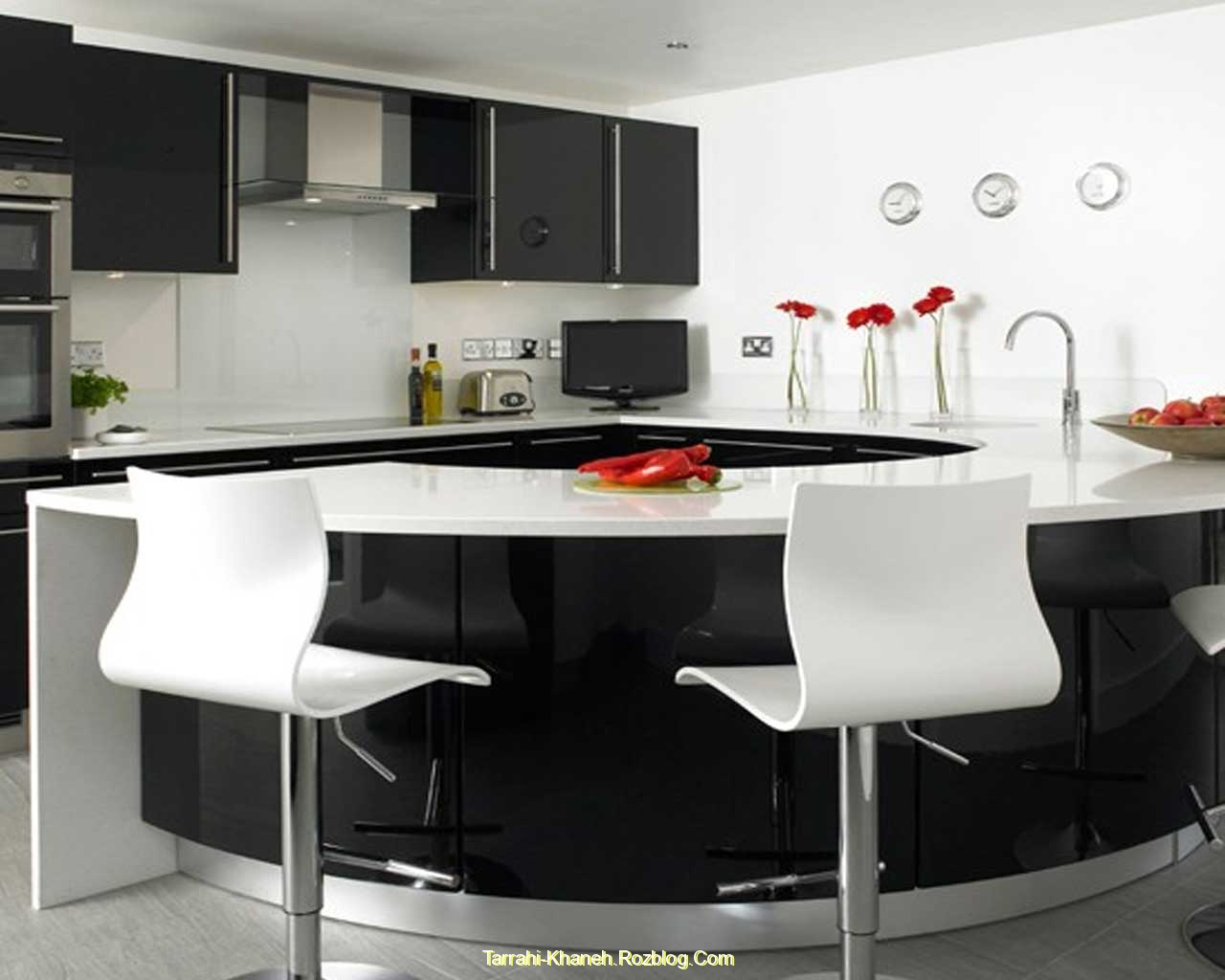 http://rozup.ir/up/tarrahi-khaneh/Pictures/Kitchen-Designs/minimalist-kitchen/2013-minimalist-kitchen.jpg