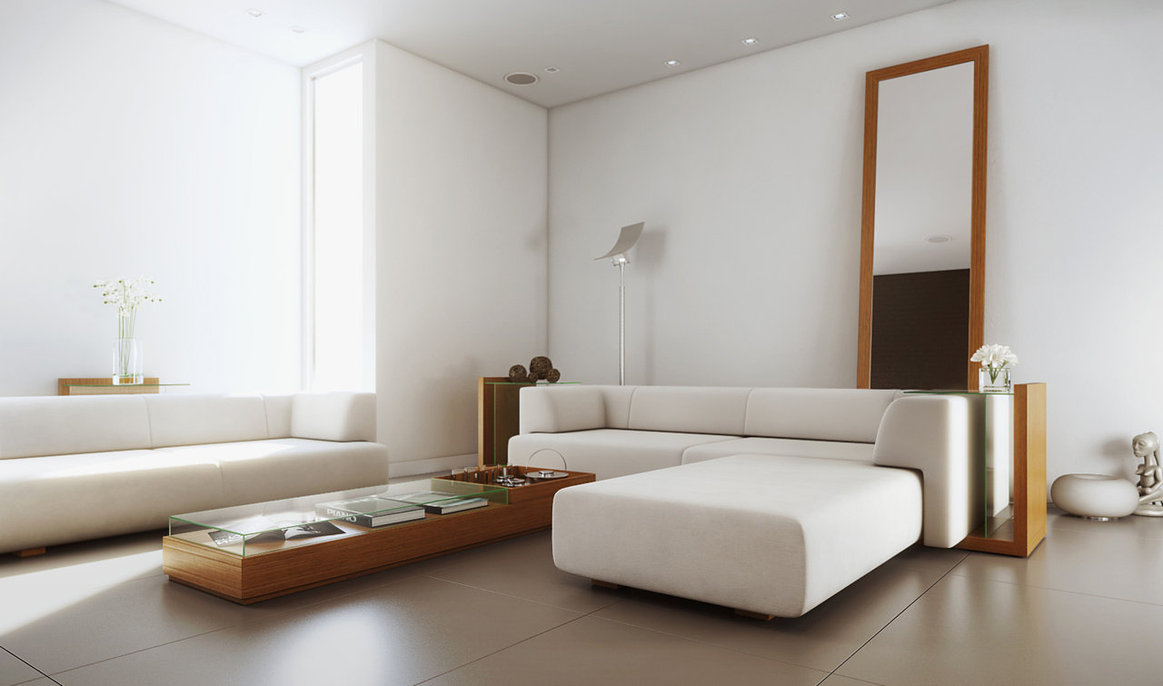 http://rozup.ir/up/tarrahi-khaneh/Pictures/Living-Room-Designs/Living-Rooms-Round-Up/white_simple_living_room.jpg