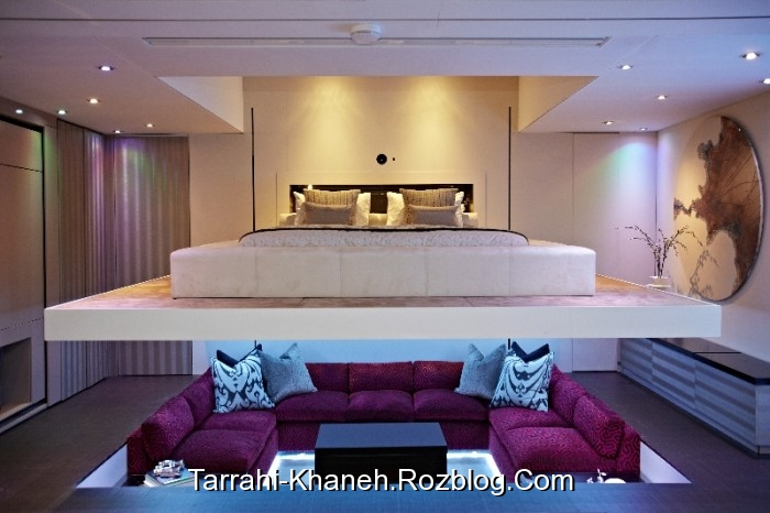 http://rozup.ir/up/tarrahi-khaneh/Pictures/Technology-At-Home/Big-Design-in-a-Small-Space/sunken-living-room-700x466.jpg