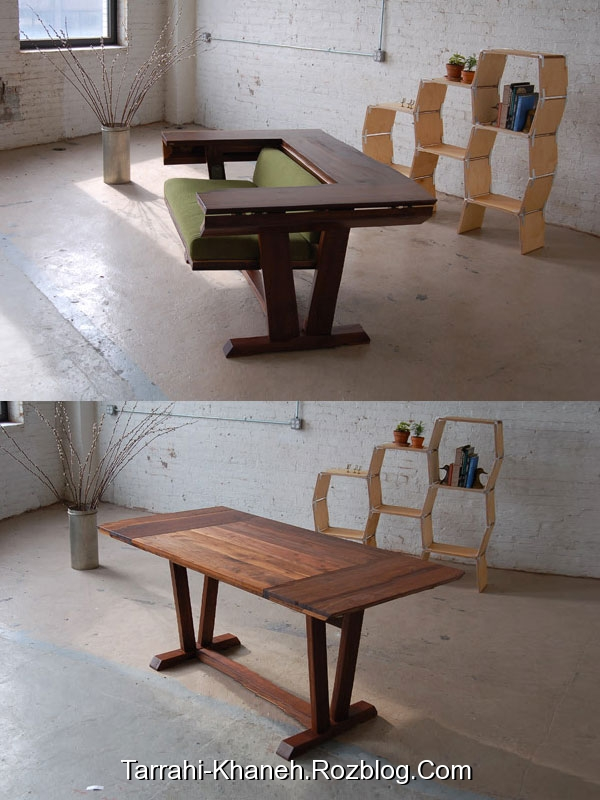 مدل میزهای ناهارخوری بازشونده (مدل 2014)/Technology-At-Home/Extendable-Dining-Tables/27-Love-seat-to-dining-table.jpg