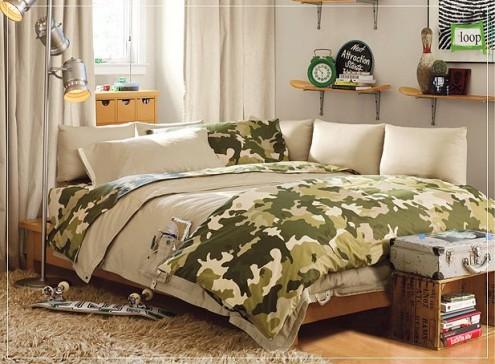 http://rozup.ir/up/tarrahi-khaneh/Pictures/Teen-Room-Designs/teen-room-ideas-2-boys-rooms/108_495x364.jpg