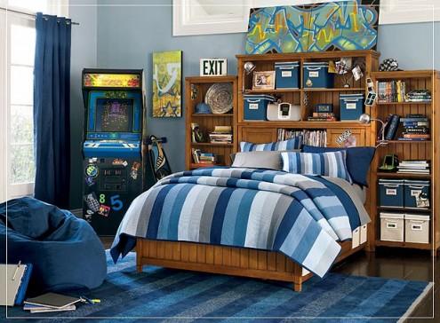 http://rozup.ir/up/tarrahi-khaneh/Pictures/Teen-Room-Designs/teen-room-ideas-2-boys-rooms/117_495x364.jpg