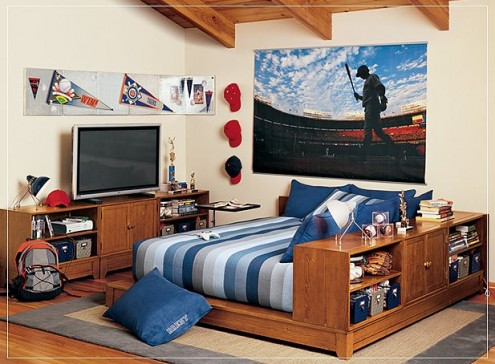 http://rozup.ir/up/tarrahi-khaneh/Pictures/Teen-Room-Designs/teen-room-ideas-2-boys-rooms/118_495x364.jpg