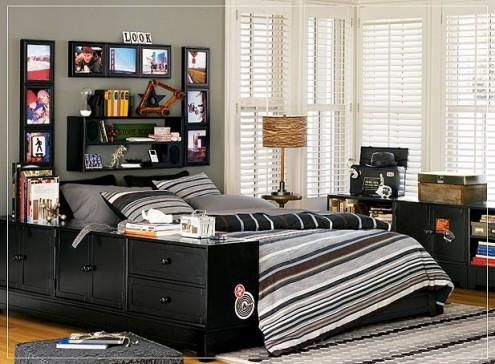 http://rozup.ir/up/tarrahi-khaneh/Pictures/Teen-Room-Designs/teen-room-ideas-2-boys-rooms/27_495x364.jpg