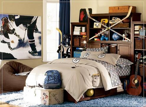 http://rozup.ir/up/tarrahi-khaneh/Pictures/Teen-Room-Designs/teen-room-ideas-2-boys-rooms/38_495x364.jpg