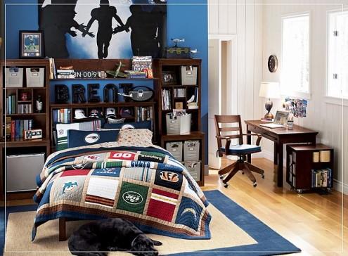 http://rozup.ir/up/tarrahi-khaneh/Pictures/Teen-Room-Designs/teen-room-ideas-2-boys-rooms/410_495x364.jpg