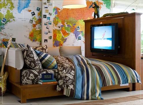 http://rozup.ir/up/tarrahi-khaneh/Pictures/Teen-Room-Designs/teen-room-ideas-2-boys-rooms/59_495x364.jpg