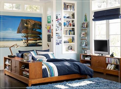 http://rozup.ir/up/tarrahi-khaneh/Pictures/Teen-Room-Designs/teen-room-ideas-2-boys-rooms/613_495x364.jpg