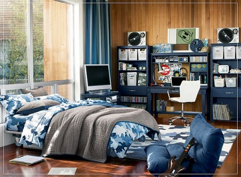 http://rozup.ir/up/tarrahi-khaneh/Pictures/Teen-Room-Designs/teen-room-ideas-2-boys-rooms/711_495x364.jpg