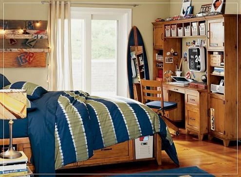http://rozup.ir/up/tarrahi-khaneh/Pictures/Teen-Room-Designs/teen-room-ideas-2-boys-rooms/89_495x364.jpg