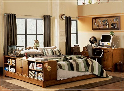 http://rozup.ir/up/tarrahi-khaneh/Pictures/Teen-Room-Designs/teen-room-ideas-2-boys-rooms/910_495x364.jpg