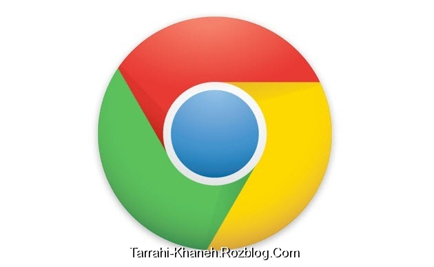 http://rozup.ir/up/tarrahi-khaneh/software/Google-Chrome/new-google-chrome-logo.jpg