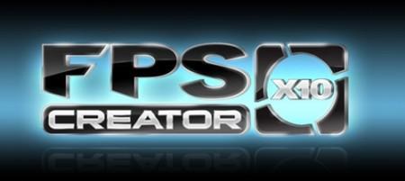 Update New Fps Creator X 10