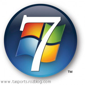 Active Windows 7