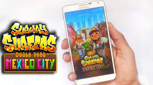 Subway Surf Rome Pc  Apps Directories