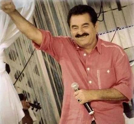 دانلود اهنگ Ele NE ابراهیم تاتلیسس2014