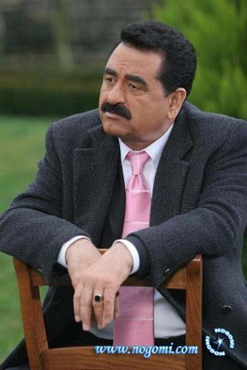 دانلود کلیپ بولامادم ابراهیم تاتلیس بازیر نویس فارسی