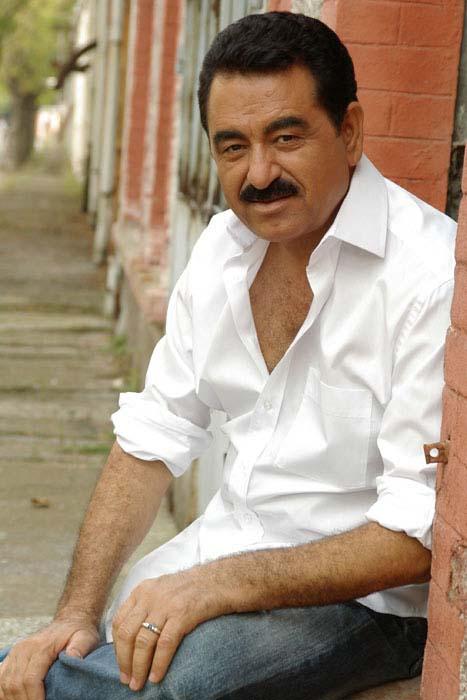 بیوگرافی ابراهیم تاتلیس