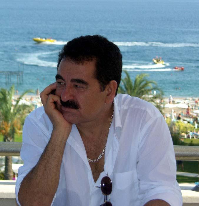 فروش فول البوم ابراهیم تاتلیس