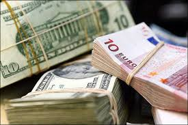 نرخ ارز ساعت به روز رسانی:  13:20 سه شنبه