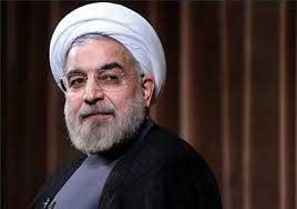 روحانی: باید ریشه تنشها در روابط آمریکا و ایران شناسایی و برطرف شود