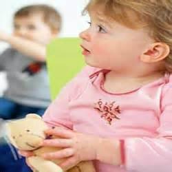 توجه کردن به فرزند بعد از ولادت2(اهل سنت)