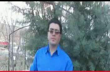دانلودآهنگ زیبای قناری باصدای علی یوسفی