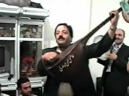 آهنگ دلنشین باشعری زیبا ازآشیق ابراهیم قره داغلی