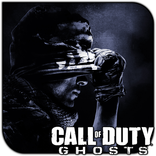 دانلود ترینر بازی کال اف دیوتی گوست Call of Duty Ghosts